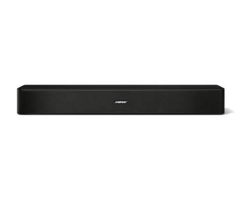 Bose Solo5 Sound System - Advance Electronics  - 1