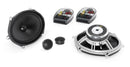 "JL Audio C5-570 5 x 7 / 6 x 8"" 2-Way Component Speaker System - Advance Electronics  - 1"