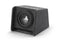 JL Audio CP110-W0v3 Single 10W0v3 BassWedgE - Advance Electronics  - 1