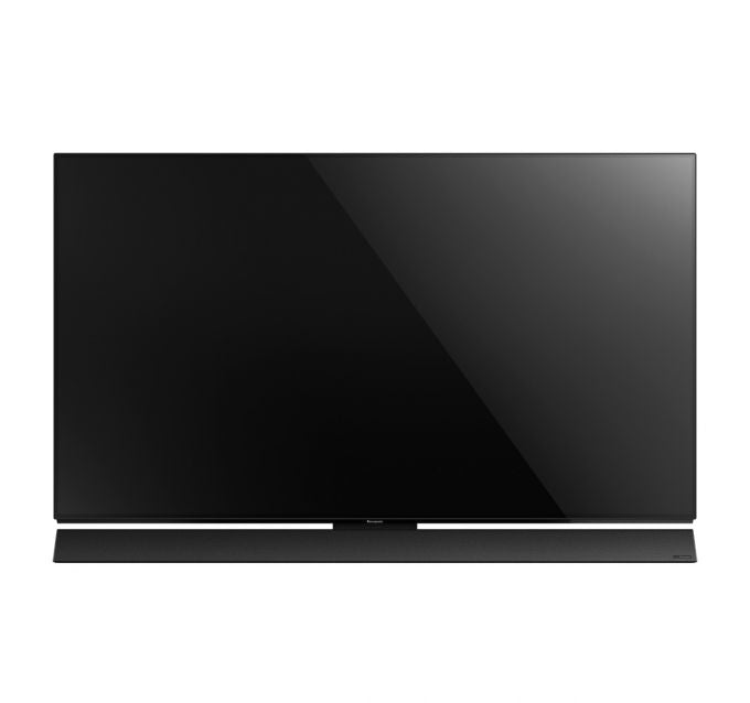 "DEMO MODEL - Panasonic 65"" TC-65FZ1000C 4K OLED TV"