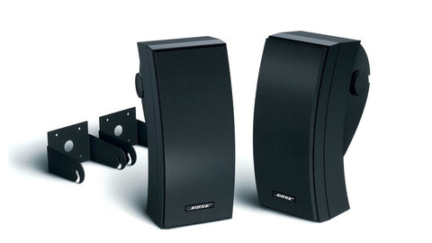 Bose 251™ environmental speakers - Advance Electronics  - 1