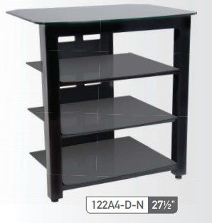 Sonora 122A4-D-N Stand - Advance Electronics