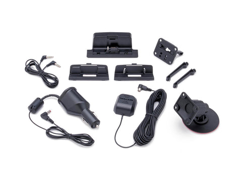 SiriusXM Universal Vehicle Kit - Advance Electronics