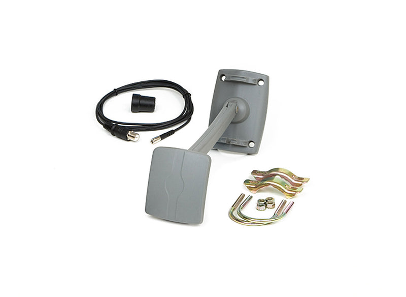 SiriusXM Outdoor Home Antenna Kit - Advance Electronics  - 3