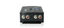 AudioControl LC2i 2 Channel Line out Converter with AccuBass TM