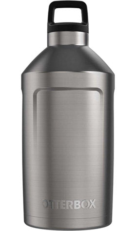 Otterbox Elevation 64 Tumbler