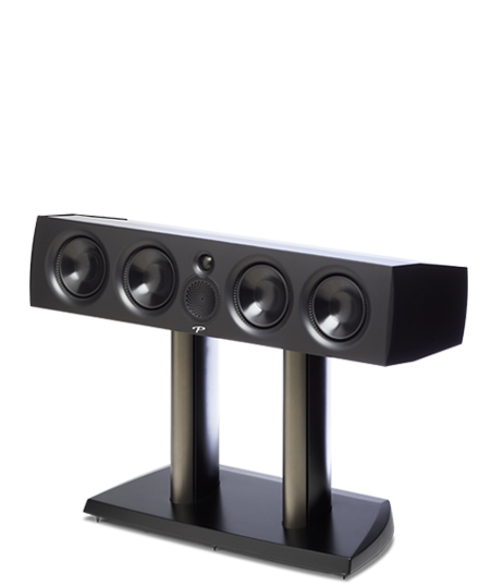 Paradigm Premier Series 600C Centre Channel Speaker