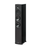 Paradigm Premier Series 700F Floor Standing Speaker (Each)