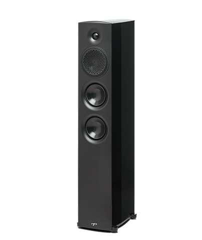 Paradigm Premier Series 700F Floor Standing Speakers