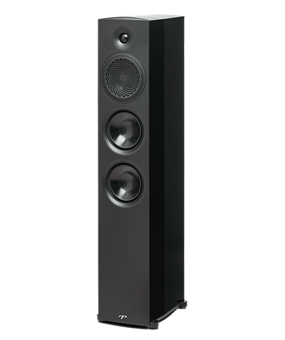 Paradigm Premier Series 800F Floor Standing Speakers