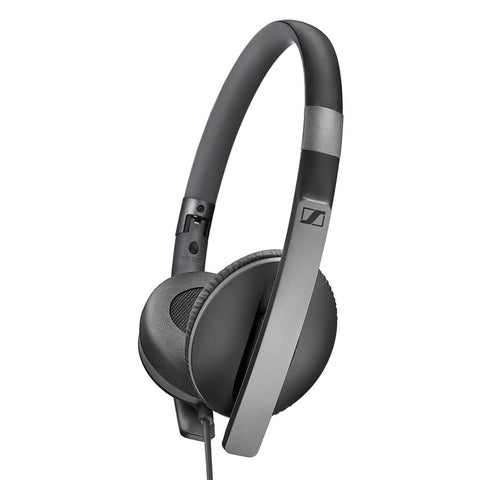 Sennheiser HD 2.30 On Ear Headphones
