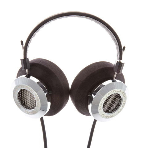 Grado PS1000e Professional Headphones - Advance Electronics  - 1