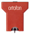 Ortofon MC Quintet Red - Advance Electronics  - 2