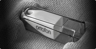 Ortofon Stylus 5E - Advance Electronics  - 3