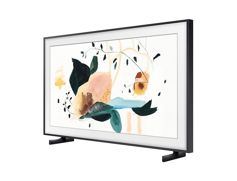 "Samsung The Frame 50"" 4K HDR QLED Smart TV (QN50LS03TAFXZC)"