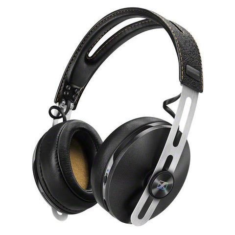 Sennheiser MOMENTUM Wireless Headphones with Integrated Microphone - Advance Electronics  - 1