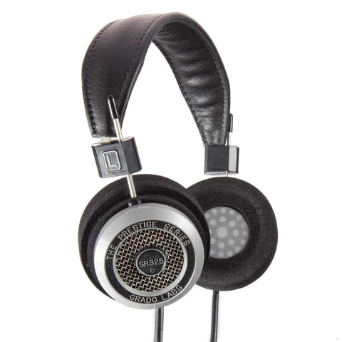 Grado SR325e Prestige Headphones - Advance Electronics  - 1