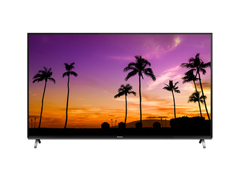 "Panasonic TC-49FX700 49"" 4K Ultra HD LED TV"