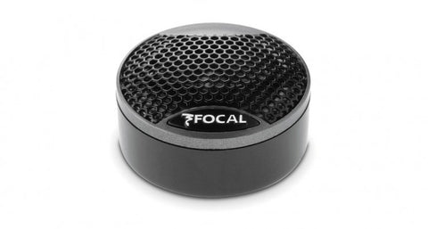Focal TIS1.5 Inverted Dome Tweeter - Advance Electronics  - 1
