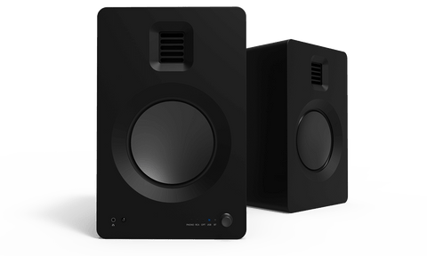 Kanto Audio TUK Premium Powered Speakers