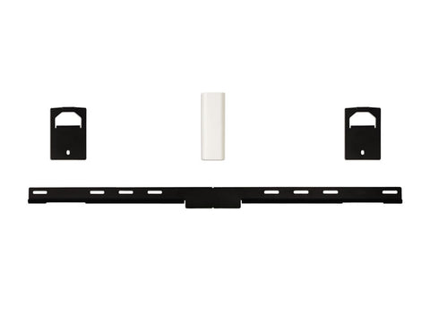 Bose® WB-135 Wall Mount Kit - Advance Electronics