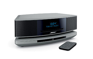 Bose Wave® SoundTouch® Music System IV - Advance Electronics  - 1