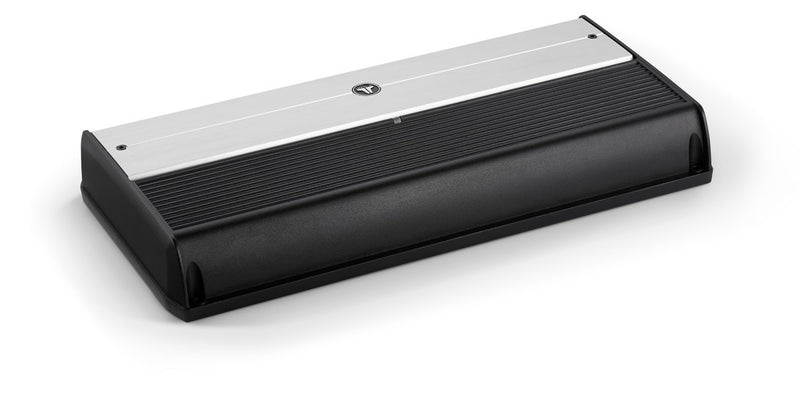 JL Audio XD800/8v2 8 Ch. Class D Full-Range Amplifier - Advance Electronics  - 3