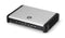 JL Audio HD750/1 Monoblock Class D Wide-Range Amplifier - Advance Electronics  - 2