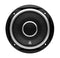 "JL Audio C2-650x 6.5"" Coaxial Speaker System - Advance Electronics  - 2"