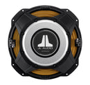 "JL Audio 13TW5v2-4 13.5"" Subwoofer Driver - Advance Electronics  - 3"