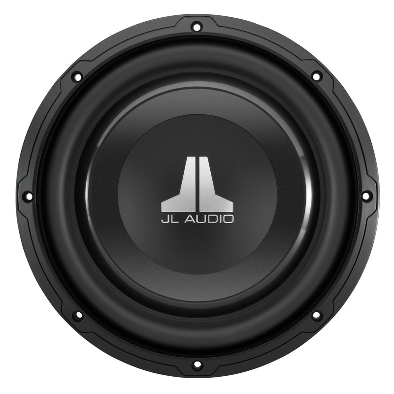"JL Audio 10W1v3-4 10"" Subwoofer Driver - Advance Electronics  - 3"