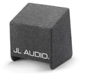JL Audio CP112-W0v3 Single 12W0v3 BassWedge - Advance Electronics  - 3