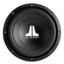 "JL Audio12W0v3-4 12"" Subwoofer Driver - Advance Electronics  - 4"