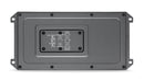 JL Audio MX500/1 Monoblock Class D Wide-Range Marine Amplifier
