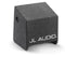 JL Audio CP112-W0v3 Single 12W0v3 BassWedge - Advance Electronics  - 4