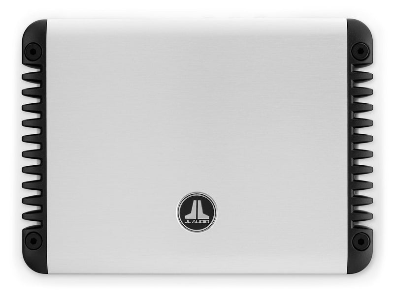 JL Audio HD750/1 Monoblock Class D Wide-Range Amplifier - Advance Electronics  - 3