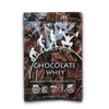 single serving protein sample pack chocolate