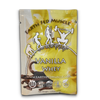 single serving protein sample pack vanilla