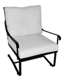 Valentina Spring Chair