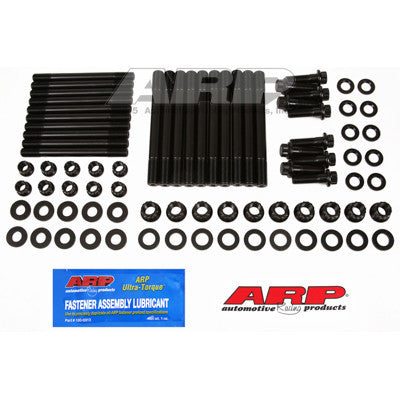 ARP 250-5802 Main Stud Kit - Hassler Diesel Performance