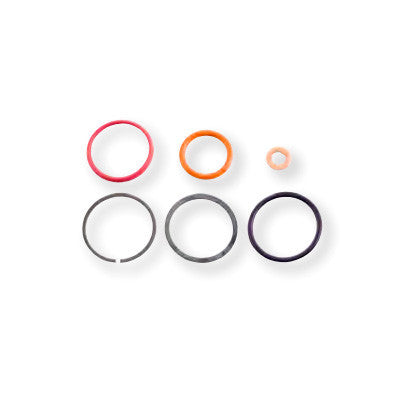 Alliant HEUI Injector Seal Kit AP0001 - Hassler Diesel Performance