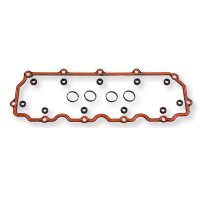 Alliant Valve Cover Gasket Kit AP0023 - Hassler Diesel Performance