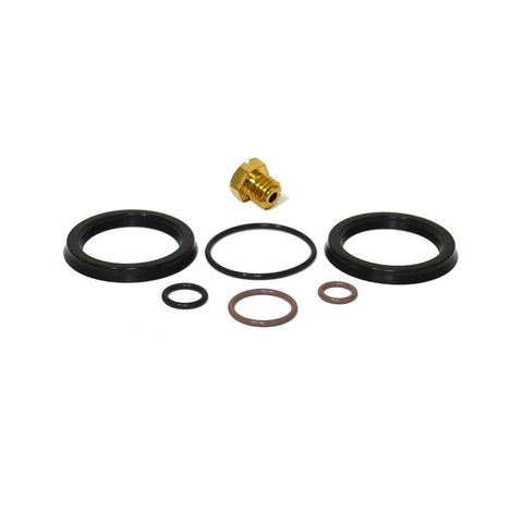 Alliant AP0029 Fuel Filter Base & Hand Primer Seal Kit - Hassler Diesel Performance