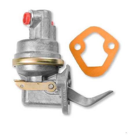 Alliant Fuel Transfer Pump AP63478 - Hassler Diesel Performance
