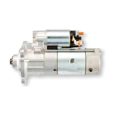 Alliant Starter AP83000 - Hassler Diesel Performance