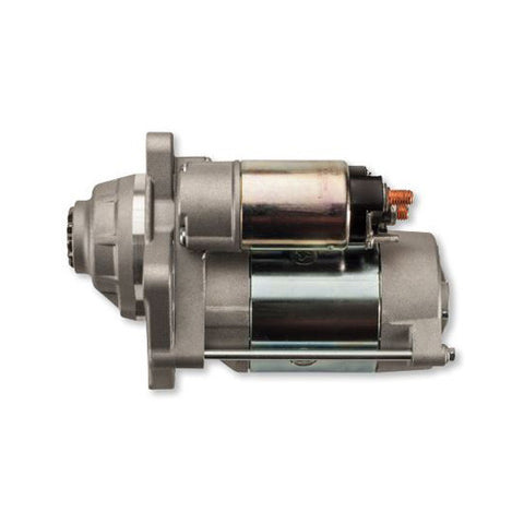 Alliant AP83008 Starter - Hassler Diesel Performance