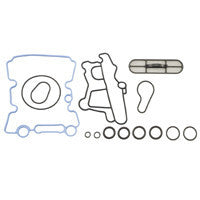 Alliant Engine Oil Cooler Gasket Kit AP0039 - Hassler Diesel Performance