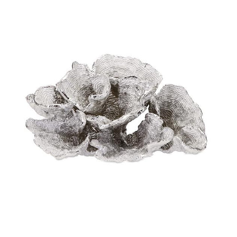 1013-Cape Coral Statuary Wall Decor-Wall Décor