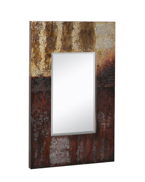 1035-Handpainted-Mirror