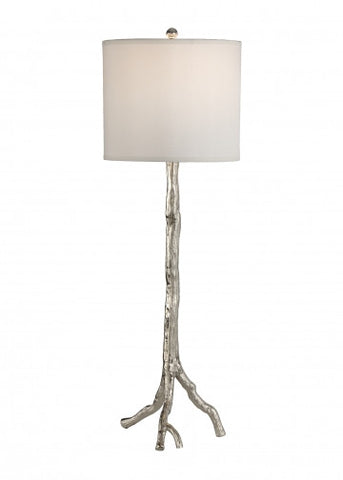 1149-Tall Branch Lamp-Lamp